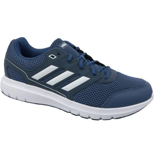 Adidas Duramo Lite 2.0 CG4048