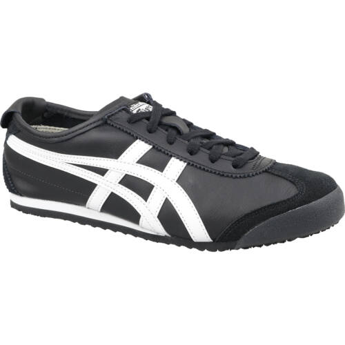 Onitsuka Tiger Mexico 66 DL408-9001