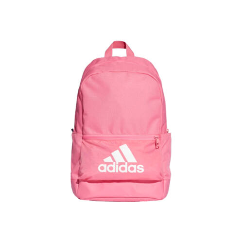 adidas Classic Badge of Sport Backpack DT2630