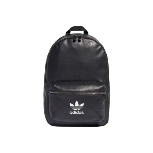 adidas Classic Backpack ED5878