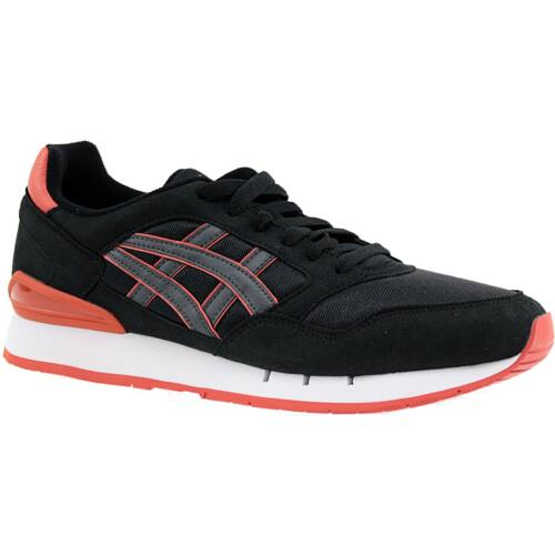 Asics Gel-Atlanis H63RQ-9011
