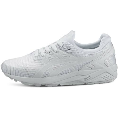 Asics Gel-Kayano Trainer H6D0N-0101