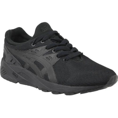 Asics Gel-Kayano Trainer  H6D0N-9090