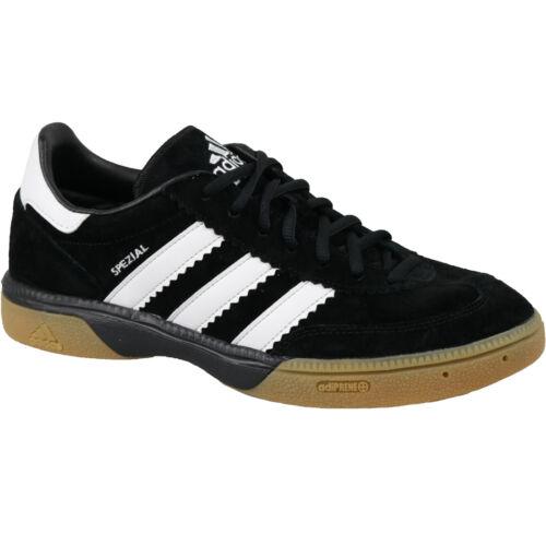 Adidas Handball Spezial M18209