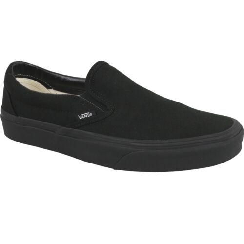 Vans Classic Slip-On VEYEBKA