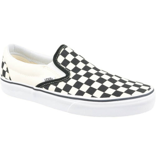 Vans Classic Slip-On VN00EYEBWW