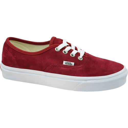 Vans Authentic  VN0A38EMU5M1