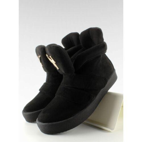 Női utcai sportos cipő (gf-jx29) 6c57c9ad62