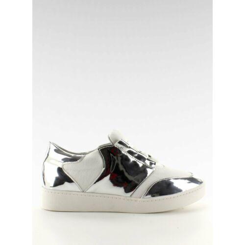 Női utcai sportos cipő (GQ2336), fehér