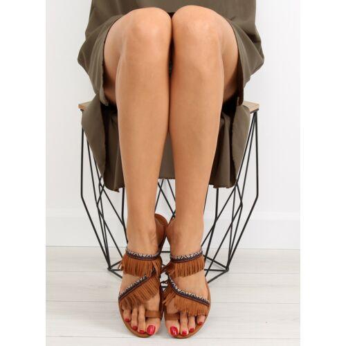 Női flip-flop papucs (k1626302) d0fdac61c7