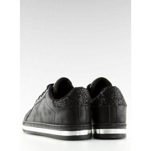 Női műbőr utcai sportos cipő (BK-81) 98a8b82af8