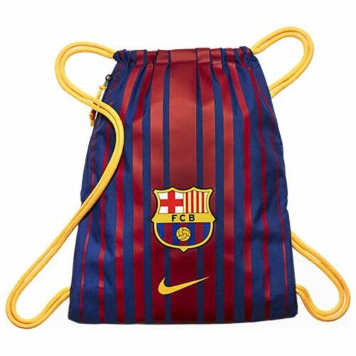 nike stadium fc barcelona gmsk ba5413-455