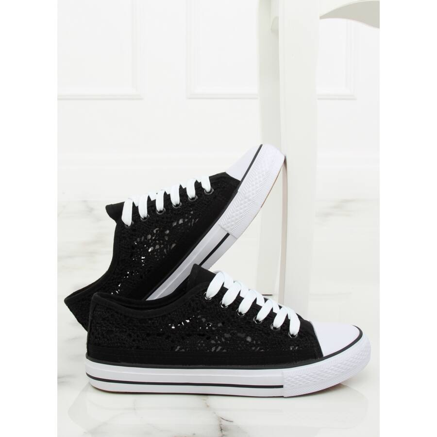 Női szövet utcai sportos cipő (NB282P) 17a019812c