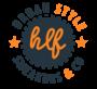 HLF shoes - Táska,cipő - szerelem