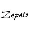 Zapoto